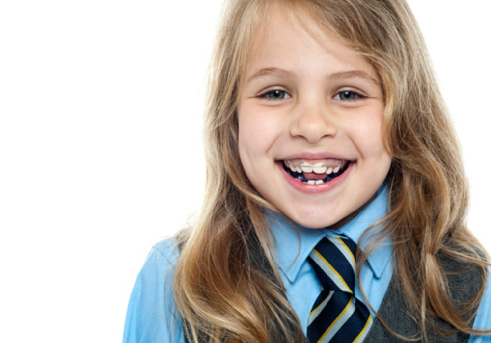orthodontics and osteopathy