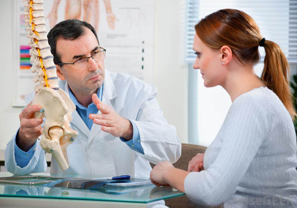Ottawa Functional Osteopaths vs Chiropractors: What is the difference?