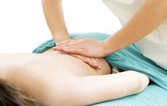 osteopathic treatment what to expect