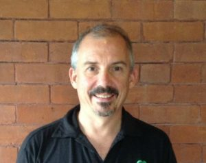 dominick hussey osteopath