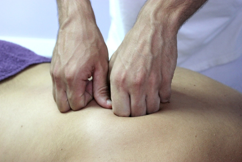 ottawa osteopathy - capital osteopathy